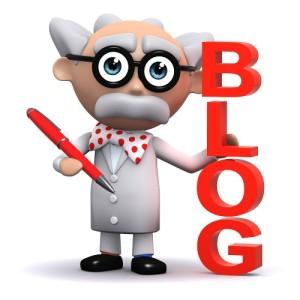 3D_Doctor_Blog