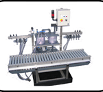 SF2-conveyor-kopierazr