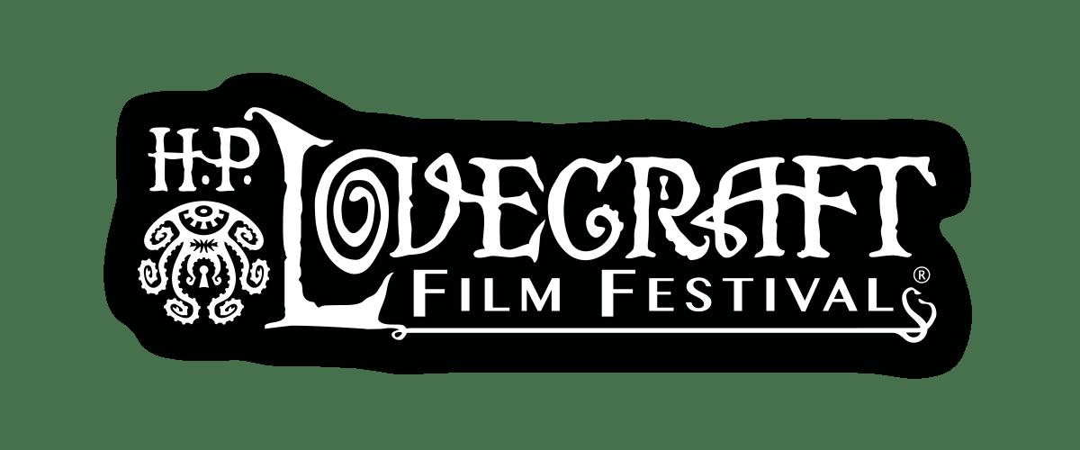 H.P. Lovecraft Film Festival Logo