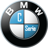 BMW C serie