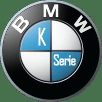 BMW K series