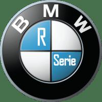 BMW R serie