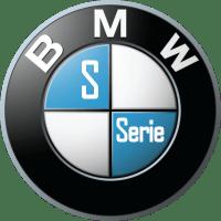 BMW S serie