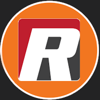 Rubbatech KTM