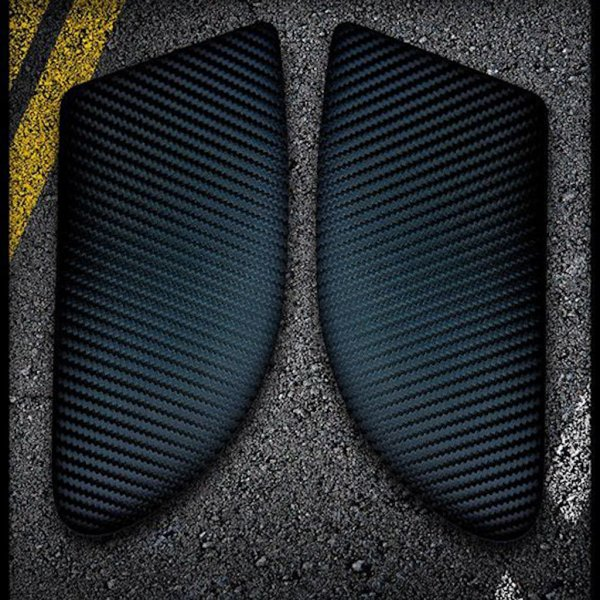sk-carbon-gsxr1000-2018