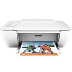 HP DeskJet 2540 Printer