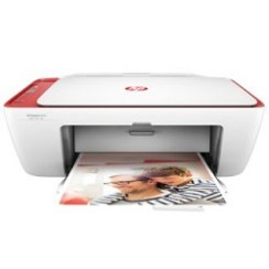 HP DeskJet 2600 Printer