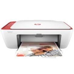 HP DeskJet 2600 Printer