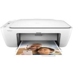 HP DeskJet 2652 Printer
