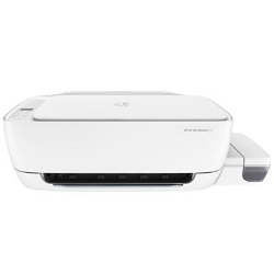 Hp Ink Tank Wireless 415 Printer Driver Software Free Downloads