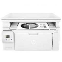 HP LaserJet Pro MFP M130 Printer