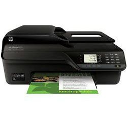 HP Officejet 4620 Printer