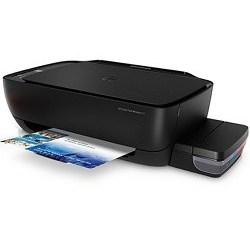 HP Smart Tank Wireless 450 Printer