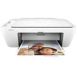 HP DeskJet 2620 Printer