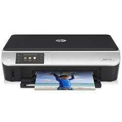 HP ENVY 5539 Printer