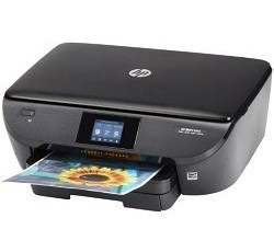 HP ENVY 5640 Printer