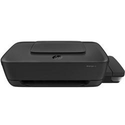 HP Ink Tank 115 Printer