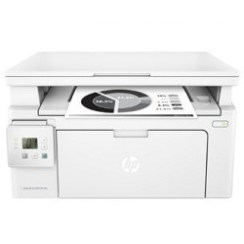 HP LaserJet Pro MFP M132 Printer