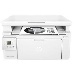 HP LaserJet Pro MFP M132 Printer