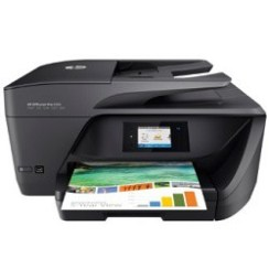 HP OfficeJet Pro 6950 Printer