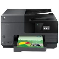 HP OfficeJet Pro 8619 Printer