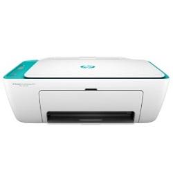 HP DeskJet Ink Advantage 2677 Printer