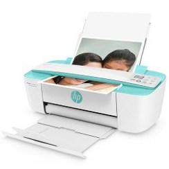 HP DeskJet Ink Advantage 3700 Printer