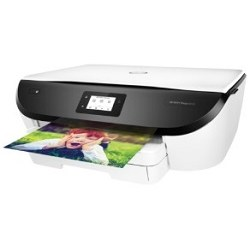 HP ENVY Photo 6232 Printer