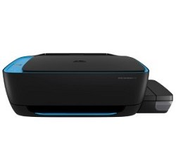 HP Ink Tank Wireless 419 Printer