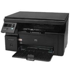 HP LaserJet Pro M1132 Multifunction Printer