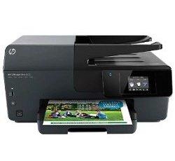 HP Officejet Pro 6835 Printer