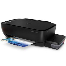 HP Smart Tank Wireless 455 Printer