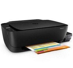 HP DeskJet GT 5811 Printer