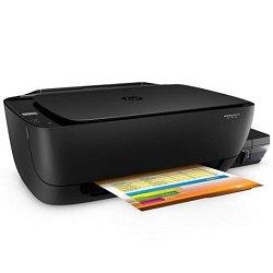 HP DeskJet GT 5811 Printer