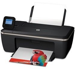 HP Deskjet Ink Advantage 3516 Printer