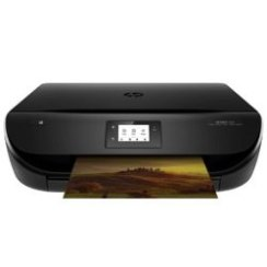 HP ENVY 4516 Printer