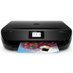 HP ENVY 4522 Printer