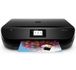 HP ENVY 4522 Printer