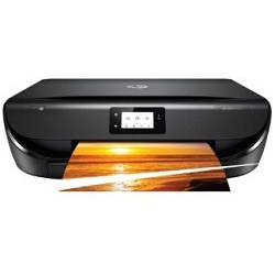 HP ENVY 5010 Printer