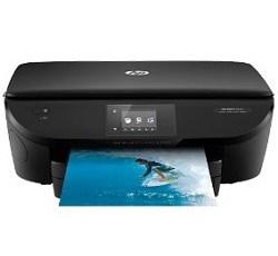 HP ENVY 5643 Printer
