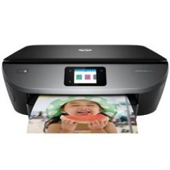 HP ENVY Photo 7164 Printer
