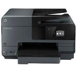 HP OfficeJet Pro 8615 Printer