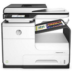 hp pagewide pro mfp 477dw driver free download
