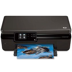 HP Photosmart 5515 Printer