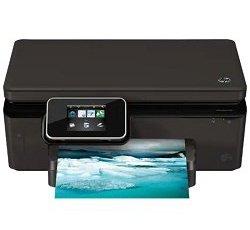 HP Photosmart 6520 Printer