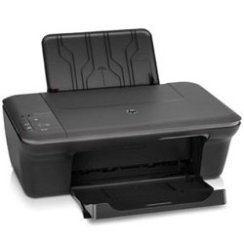 HP DeskJet 1055 Printer