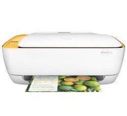 HP DeskJet 3633 Printer
