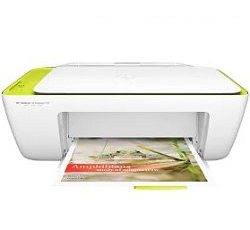 HP DeskJet Ink Advantage 2136 Printer