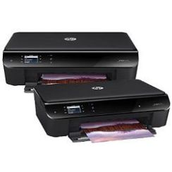 HP ENVY 4505 Printer