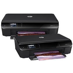 HP ENVY 4507 Printer